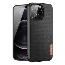Husa iPhone 13 Pro -Dux Ducis Fino Neagra