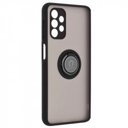 Husa Samsung Galaxy A32- Case magnetic ring