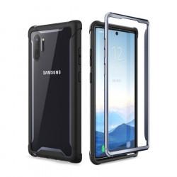 Husa Samsung Galaxy Note 10 - I-Blason Ares -Neagra