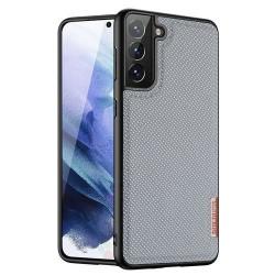 Husa Samsung Galaxy S21 Plus-Dux Ducis Fino Gri