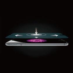 Sticla securizata Xiaomi Redmi Note 10 PRO -Wozinsky 9H