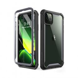 Husa Iphone 11 PRO MAX -Supcase IBLSN Ares -Neagra
