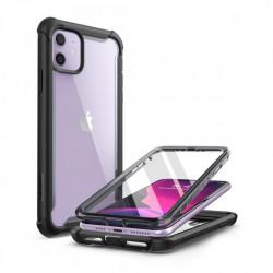 Husa Iphone 11 -Supcase IBLSN Ares -Neagra
