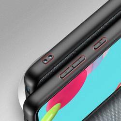Husa Samsung Galaxy A72 4G/5G -Dux Ducis Fino