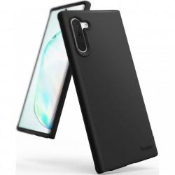 Husa Samsung Galaxy Note 10 -Ringke Air S-Neagra