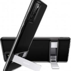 Husa Samsung Galaxy Note 20-ESR Air Shield Boost - CLEAR