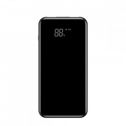 Baterie externa Baseus FCBW/Incarcator wireless-8000mAh