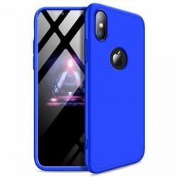 Husa Iphone XR-GKK -Albastra