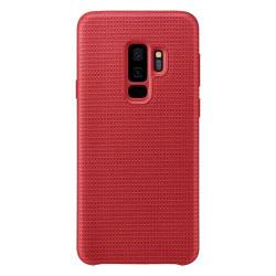 Husa originala Samsung Galaxy S9 Plus-Samsung Hyperknit