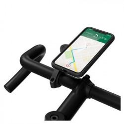 Suport bicicleta + adaptor Spigen Gearlock MF100