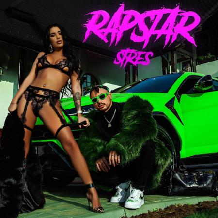 STRES - Rapstar [Album]