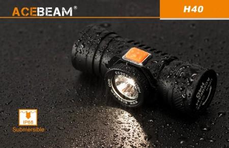 Acebeam H40