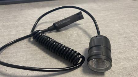 Mikroprekidač za Police XQ 8668