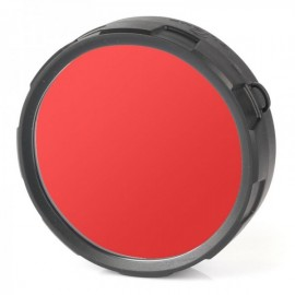Slika Olight Filter FSR51-R