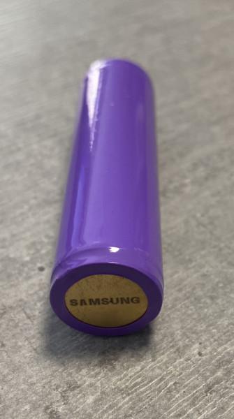 Samsung Li-Ion 18650 sa 3000mAh sa PCB zaštitom