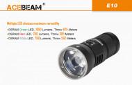 Acebeam E10