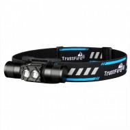 Trustfire H5R