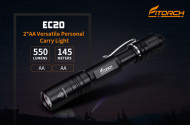 Fitorch EC20