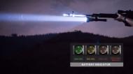 TrustFire T70 lovački set