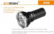 Acebeam X45 v2