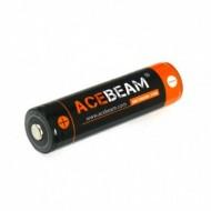 Acebeam Li-Ion baterija 3100mAh