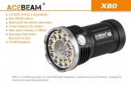 Acebeam X80