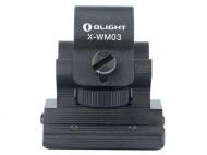 Olight WM03