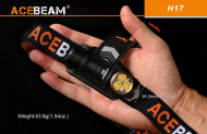Acebeam H17