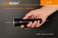 Acebeam L17