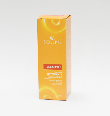 Cleaner R 60 ml