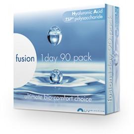 Fusion 1 Day (90 Lenti)