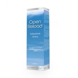 Open Reload 280 ml (scad. 04/2020)