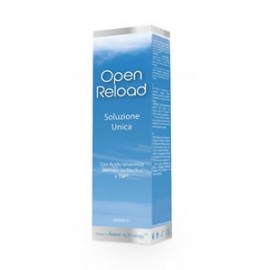 Open Reload 280 ml