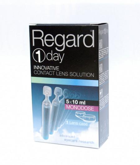 Regard 1 Day Monodose