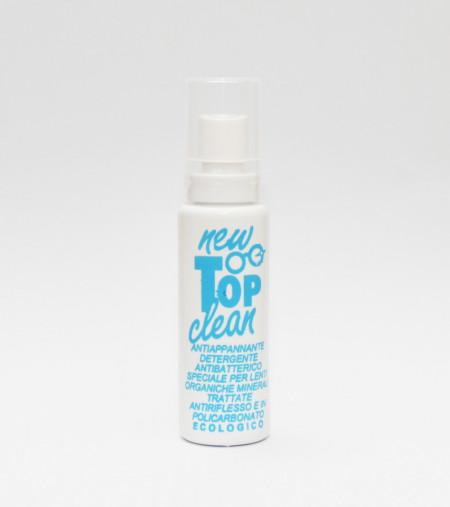 Sicanett Spray Anti Appannante Antibatterico 30 ml