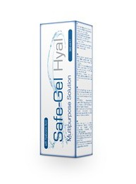 Safe-Gel Hyal 360 ml