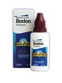 Boston Advance Detergente 30 ml