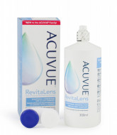 Acuvue RevitaLens 300 ml