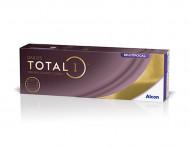 Dailies Total 1 Multifocal