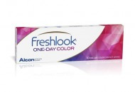FreshLook One Day Neutra