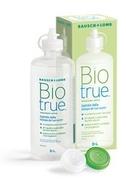 Biotrue 300 ml (Con Portalenti)
