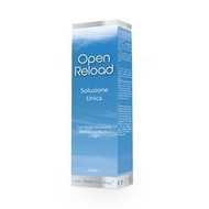 Open Reload 280 ml (Con Portalenti)