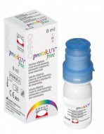 OPTO Protek UV Free 8 ml