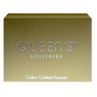 Queen's Solitaire Neutra