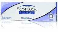 FreshLook Illuminate Neutra