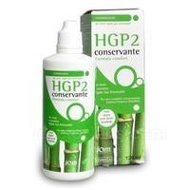 HGP2 Conservante 120 ml