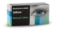SofLens Natural Colors Neutra