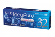 1 Day Pure EDOF (multifocal)