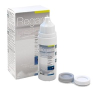Regard 60 ml (Con Portalenti)