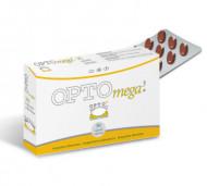 OPTO Mega 3